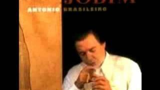 Sting / Jobim Duet - How Insensitive (Jobim