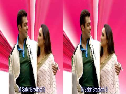 Love Songs  3d Saari Duniya Ka Jaise Khuda Ek Hai Kumar Sanu & VijayTa Pandit 1994 M Sabir