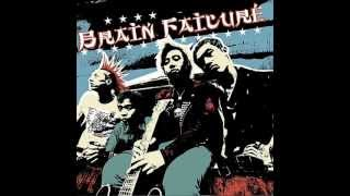 Brain Failure (腦濁) - Coming to the USA