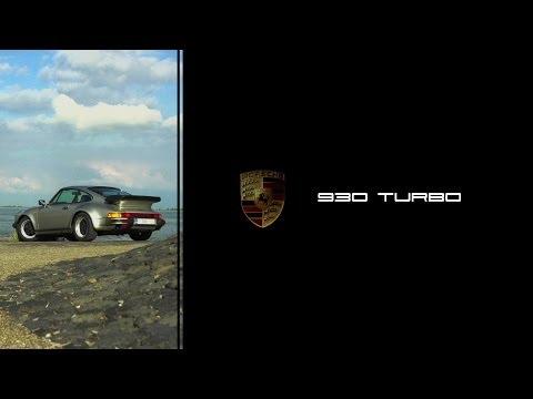 Automotive Enthusiasts - Volume 1 - YouTube