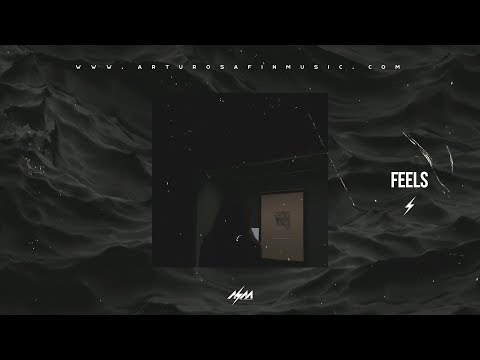 • FEELS • The Weeknd Type Beat 2019 • New Instru Rnb Trap Rap Instrumental Beats Trapbeats •