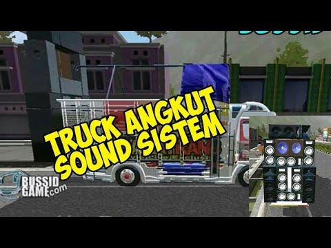 bus-simulator-indonesia-mod-sound-sistem