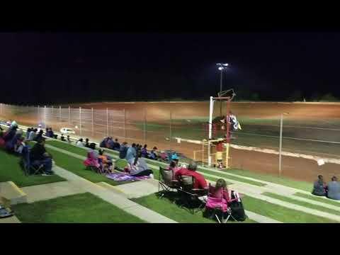 Deep South Speedway Season Opener 5/11/19(3)
