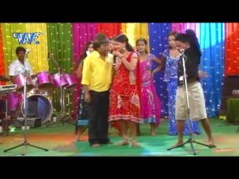 अबही ऊ ना होई - Abhi Uoo Na Hoi | सेक्सी डांस | Bhojpuri  Song 2014 - Video Jukebox