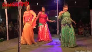 New Bangla hot <b>dance</b> new <b>Jatra dance</b> Hindi song remix 2020 ...
