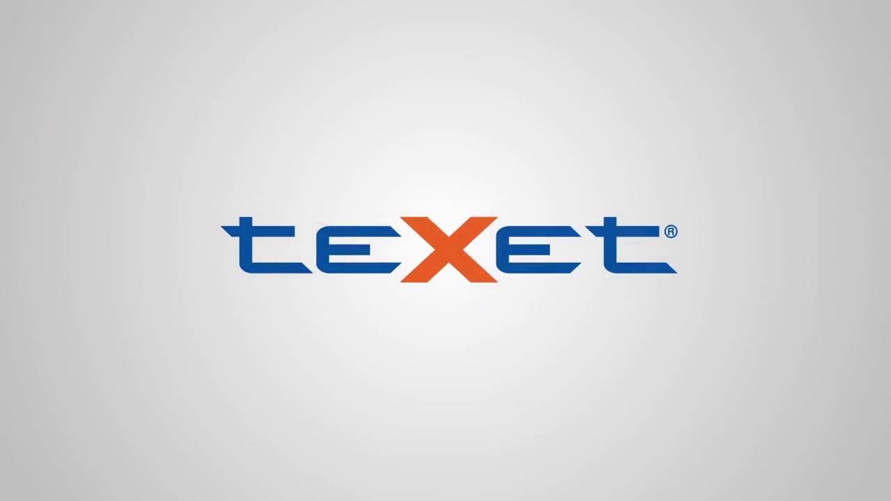 Впервые!. 8' e-ink книга tb-138 с wifi!. Texet представляет первую на российском рынке 8-дюймовую электронную книгу с e-ink дисплеем. Кроме удобного для чтения экрана, новинка располагает модулем wifi, отвечающим за выход в интернет. Функционал texet tb-138 не ограничивается классическим.