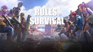How to create games for PUBG, FREE FIRE, FORTNITE, CS-GO, and more.