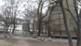 Павильон по адресу ул. Наумова, 23В(Предлагаем в аренду павильон по адресу ул. Наумова, 23В. МАФ расположен во дворах жилого массива. Рядом детск..., 2016-03-04T10:48:59.000Z)