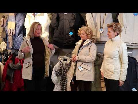 Columbia Carson Pass 3-in-1 Jacket Review - Oakridge Fashions (Aurora, Ont.)