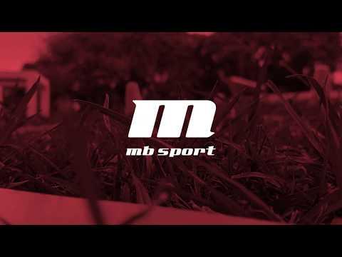 Presentación del canal MB SPORT Image