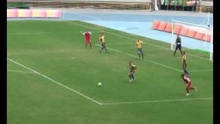 Сурдлимпийские игры. Финал. Украина - Россия 3-2