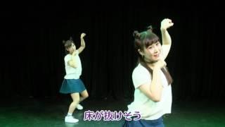 春奈るな 「PURPLE LOVE」ダンス&リリックビデオ 春奈るな、2017年6月2...