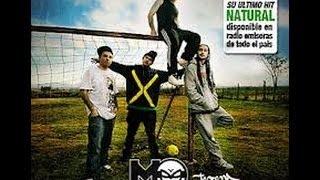 10  Movimiento Original   Poquito De Ti Feat  Quique Neira Teorema 2011