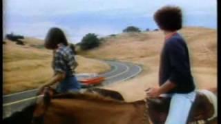 Oldsmobile Omega1980 TV Commercial