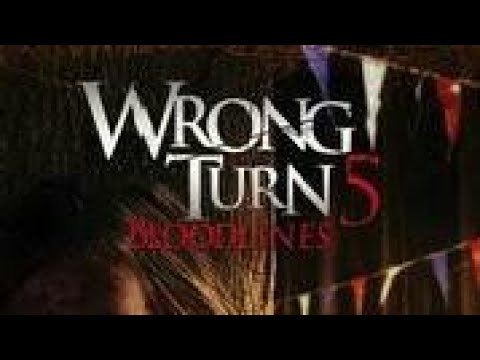 Download Gratis Download Film Wrong Turn 7 Sub Indo Gratis