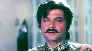 Anil Kapoor - Heer Ranjha Scene 3/10