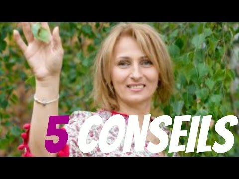 Histoire d'une Seule rencontre avec Svetlana (Été 2017) - Épisode 1de YouTube · Durée:  25 minutes 24 secondes