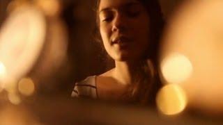 Luciole - Teaser 2 de l'EP 'Et en Attendant...'