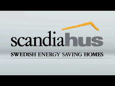 Event Highlights Film: Scandia-Hus Open Day