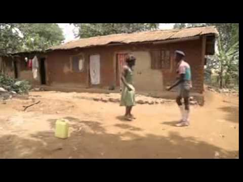 comedians dancing to mariaroza by eddy kenzoh264 74070