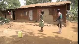 comedians dancing to mariaroza by eddy kenzo  h264 74070