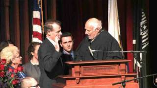 UIS hosts Illinois House of Representatives Inauguration