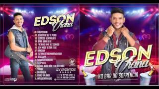 Baixar Edson viana/No Bar da Sofrência - Gostoso Sentimento (2016)