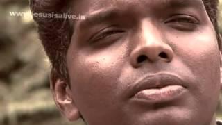 Kandalo Alariukilla -Pr.Anil Adoor-malayalam christian album