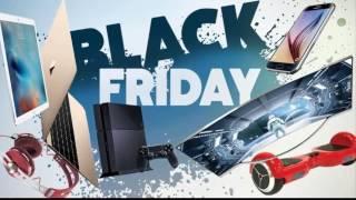 Video Black Friday Deals & Sale Ad   Best Buy Black Friday AD Offers download MP3, 3GP, MP4, WEBM, AVI, FLV Juli 2018
