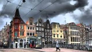 AMSTERDAM ( FRANCO SIMONE ).wmv