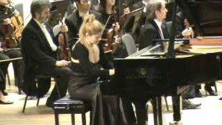 Ioana Maria Lupascu plays Liszt-Piano Concerto no1 [2]