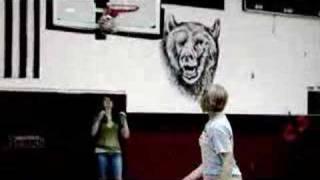 Bear Up Against Smoking