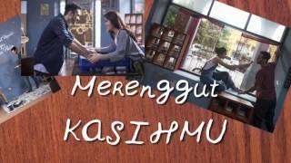 TOP 10 LAGU INDONESIA TERBARU MARET 2017 - JOOX