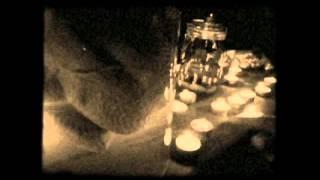 Ouijaboard Club - John Dory