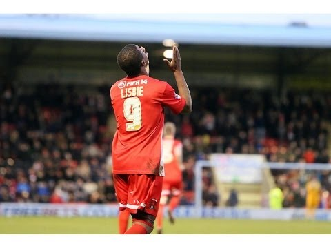 Leyton Orient - 132 Years In The Making