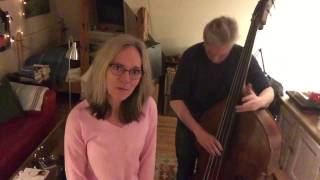 Christmas Song - Mel Tormé