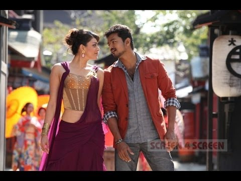 jilla movie video songs hd 1080p blu ray
