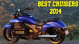 Best Cruiser Bikes Launched In India