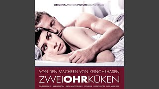 Broken (Soundtrack Version)