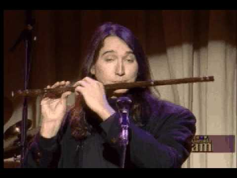 a personal journey of learning to play the bamboo flute