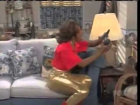 """The First Trailer for the """"Trading Spaces"""" Reboot Is Here from YouTube · Duration:  1 minutes 24 seconds"""