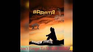 BARATA - ANDREW TEGETE