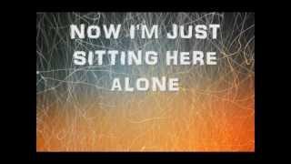 TAILGATE BLUES  by Luke Bryan with lyrics