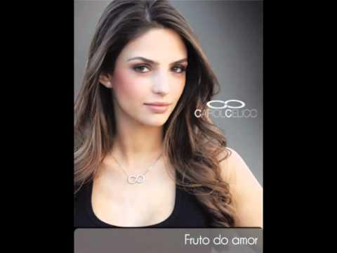 CD BAIXAR CELICO O CAROLINE