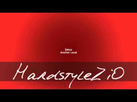 Hardstyle Mix #15 - 2011