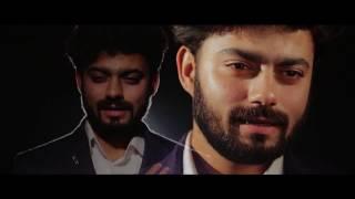 Download Hindi Video Songs - Hume Tumse Pyar Kitna | Cover | Shubhendu Mishra