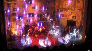 Video Green Day Surprise Set After Final American Idiot Musical 5.Letterbomb 4/24/11 download MP3, 3GP, MP4, WEBM, AVI, FLV Juli 2018