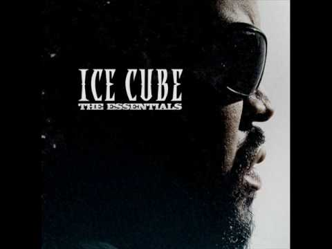 Ice Cube feat Das EFX  Check Yo Self