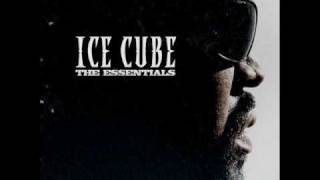 Ice Cube Feat. Das Efx Check Yo Self