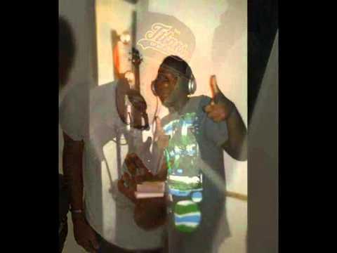 Resultado de imagen para Mello Rap ft La Saba